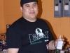 heroclix_texas_clixathon_patrick_yapjoco
