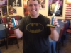 Iron-Man-Award-Matt-Jackson