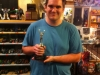 Season-8-Friday-Division-Fellowship-Winner-Ryan-Roberts