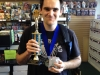 heroclix-league-season-15-champion-ryan-roberts