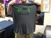 heroclix-store-champion-shawn-mcgeath