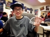 Kyle Loh wins Pokemon City Championships