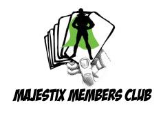 http://www.majestixccg.com/wp-content/uploads/2012/03/MajestixMembersClubLogo.png