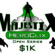 (click the image for more details on the event at the MajestixCCG Heroclix site)
