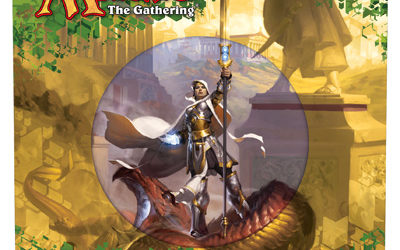Magic: the Gathering Theros Holiday Gift Box – $19.99 each Heroclix DotA 2 Starter Set – $39.99 Heroclix Arkham Origins boosters – $2.99 each Kotobukiya Fine Art Hulk Statue –...
