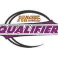 Location: Costa Mesa Women's Club Format: Standard (Return to Ravnica to Theros) Cost: $25 Registration Time: 9:00am Tournament Starts: 10:00am Prizing: 1st Place – Airfare to Pro Tour: Atlanta Top Finishers receive...