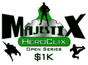 Majextix Open 6 (2)