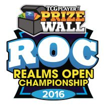 ROC 2016 logo