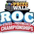 ROC California State Championship Where: Majestix 1818 W. Chapman Ave. Ste. K Orange, CA 92868 949-783-0937 Contact: Patrick Yapjoco Email/Website: www.majestixccg.com or majestixccg@att.net When: Saturday, June 4th, 2016 Format: 300 […]