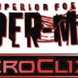 Marquee Sealed Date: August 10th Time: 6:00pm Format: 300pt Sealed (2 boosters of Superior Foes of Spider-Man) Event Structure: 3 Rounds of Swiss Entry Fee: $25 Prizes: 3-0 – […]