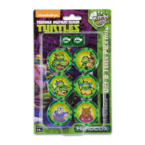 tmnt-2-dice-and-token