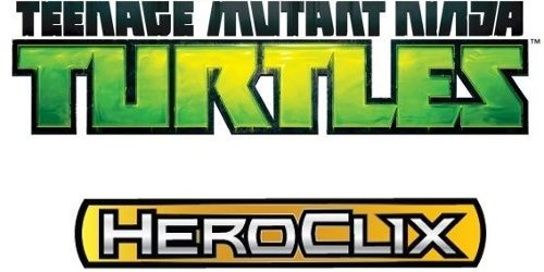 Products (tax included on all) Booster Pack – $3 each Fast Forces – $15 each Dice & Token Pack – $10 each