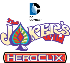 jokers-wild-logo