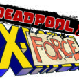 Date: Wednesday, March 1st @ 6:30pm Format: 300pt Sealed (2 boosters) Event Structure: 3 Rounds of Swiss Entry Fee: $25 Prizes: *Deadpool & X-Force OP Kit and Avengers Monthly OP […]